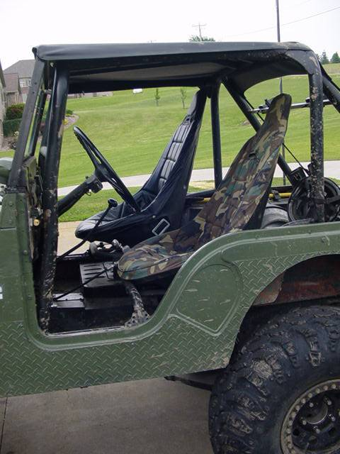 CJ roll bar, cj roll cage, cj5 roll bar,cj5 roll cage, jeep front