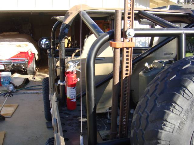 CJ roll bar, cj family cage conversion, cj roll cage, cj5