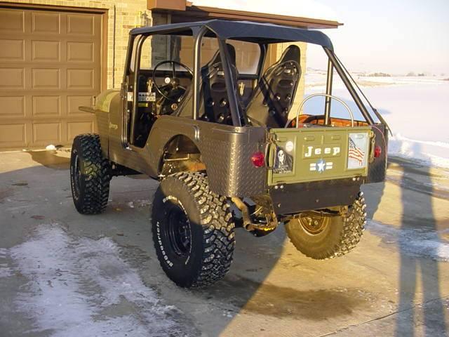 Cj Roll Bar Cj Roll Cage Cj5 Roll Bar Cj5 Roll Cage Jeep Cage Cj7 Roll Bar Cj7 Roll Cage Willys Roll Bar Willys Cage Mb Roll Bar M38 Roll Bar Cj8 Roll Bar