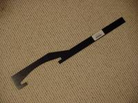 Extreme Custom Fabrication - Polaris P85 Clutch offset Alignment Tool 2870426 5/8 Offset